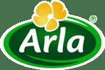 Arla Oy Logo