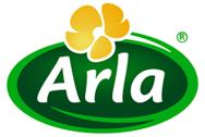 Arla-2