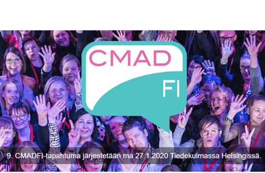 CMADFI 2020 - Innoduel - web