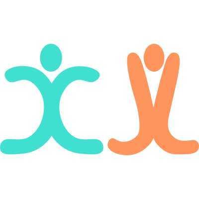 Careerjoy logo.jpg