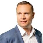 Jukka Jaakkola Lexia