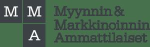 mma-finland-logo