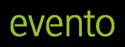 Evento_logo