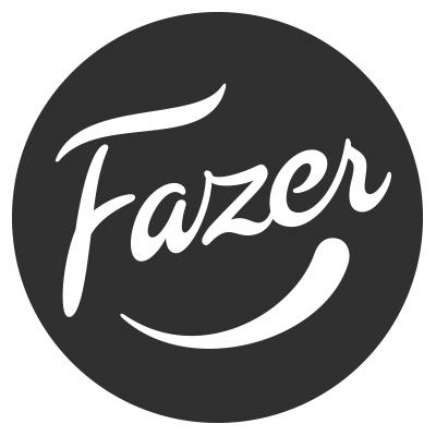 Fazer_logo_2017 3.jpg