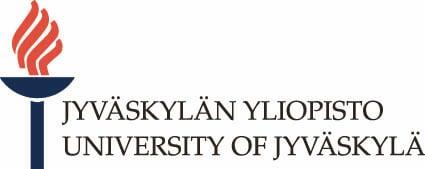 Jyvaskylan-yliopisto