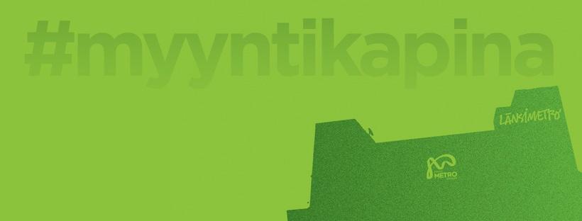 Myyntikapina_FB_cover.jpg