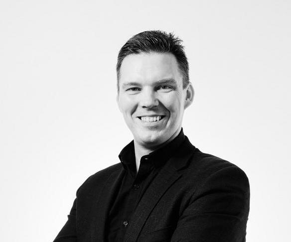 Tero Yliselä, MSK Group