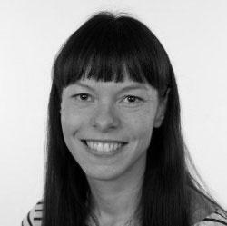 Anne Partanen, Papua Merchandising