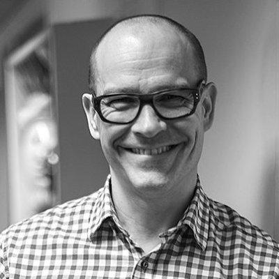 Timo Sundell, Rubic HR