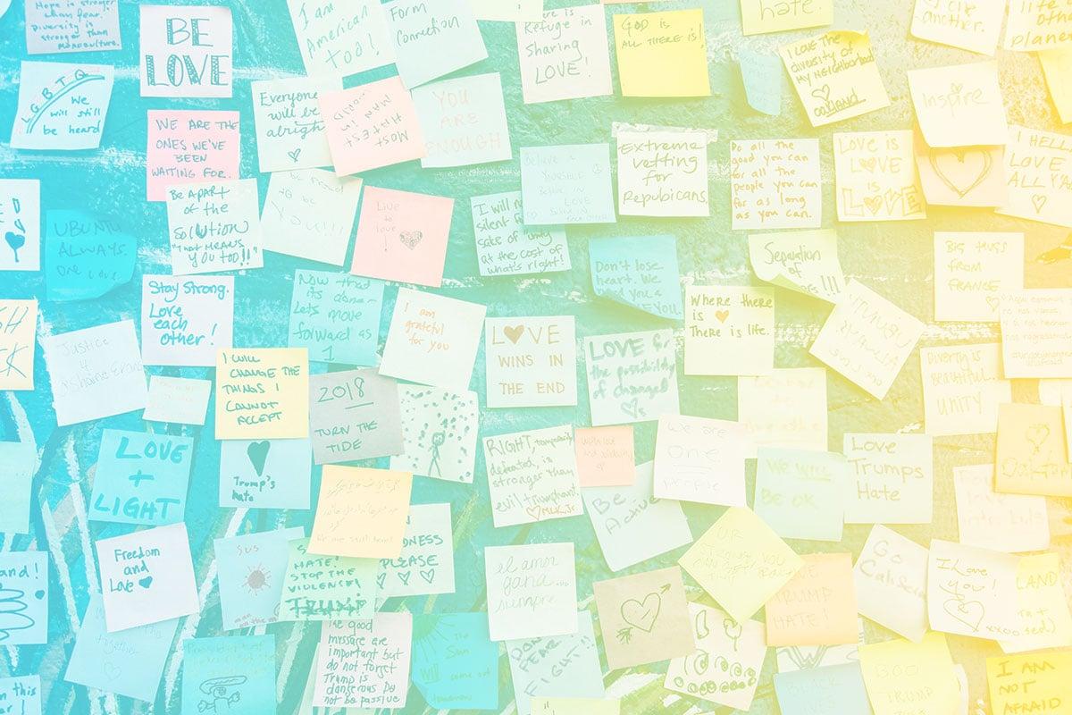 Organisaation arvot | Innoduel