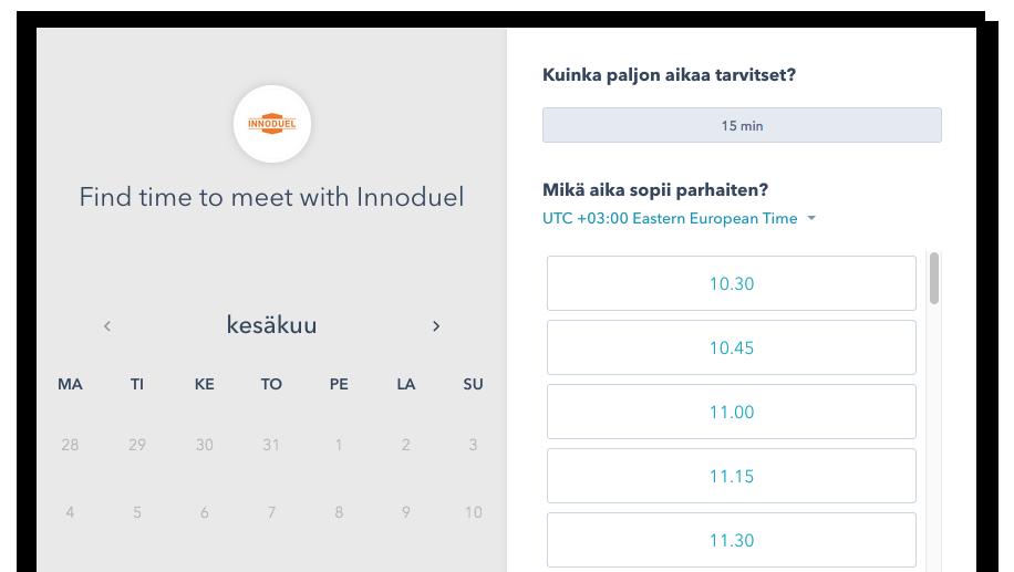 Innoduel_kalenteri_crop