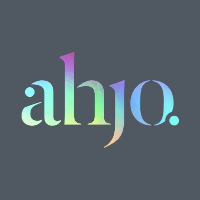 Ahjo Communications