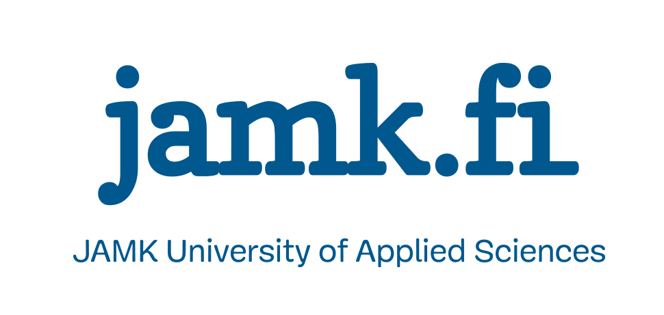 JAMK University on Applied Sciences