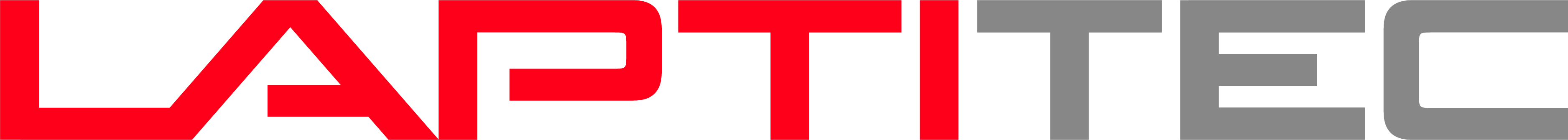 Laptitec Logo