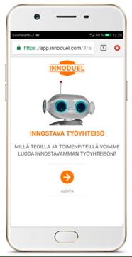 userguide_2