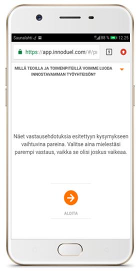 userguide_3