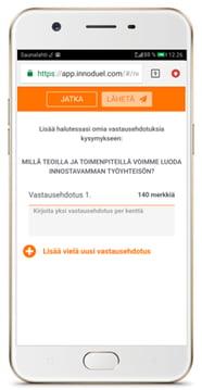 userguide_5