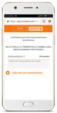 userguide_6