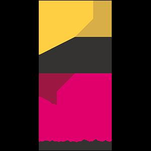 routa-logo-300x300 (1)