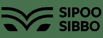 Sipoon kunta