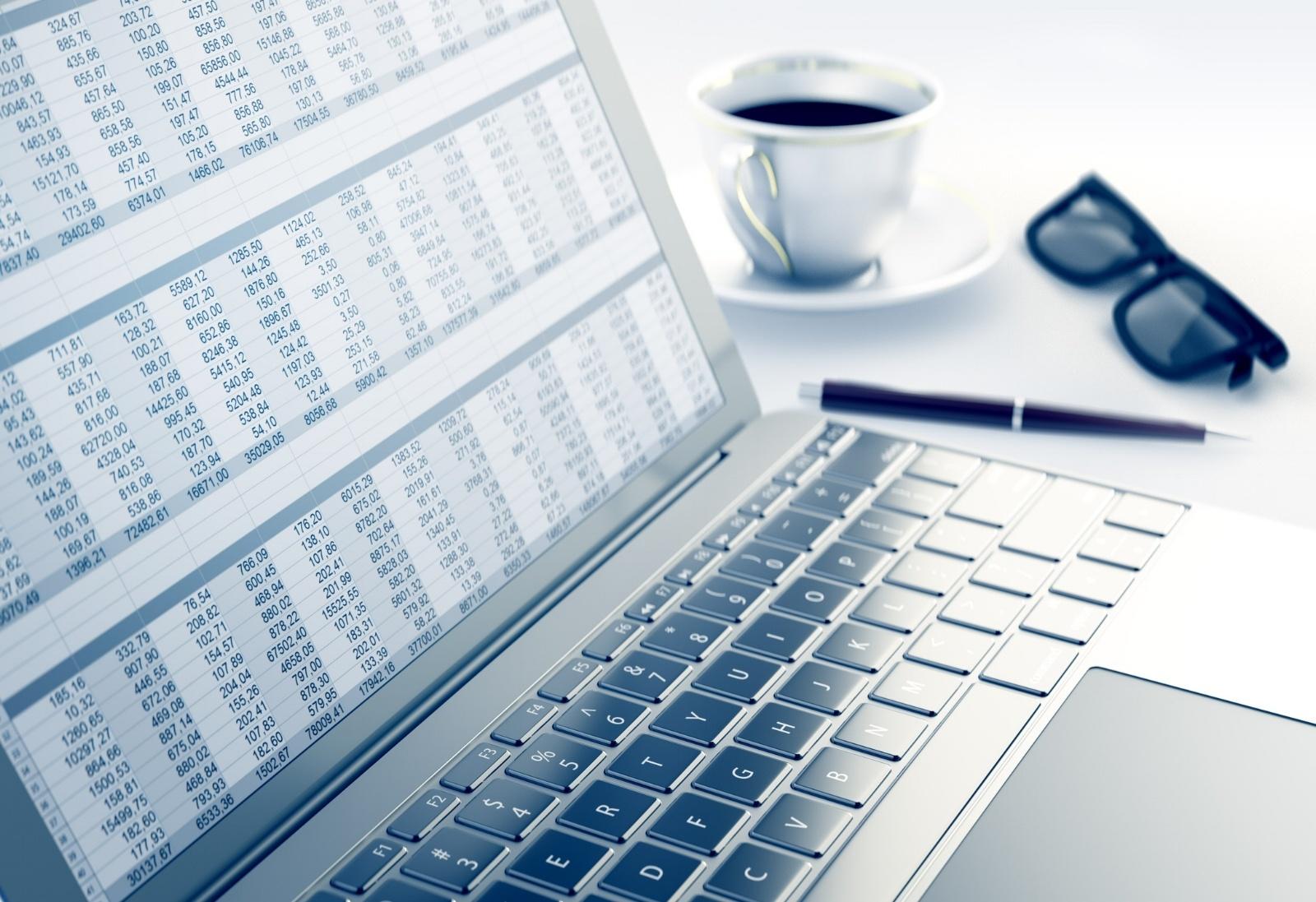 Excel-leadership-458208-edited.jpg