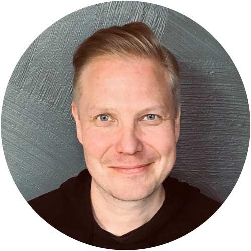 Antti Paajanen - Innoduel