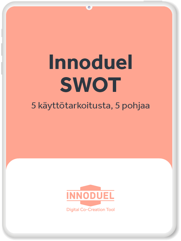 swot-tablet