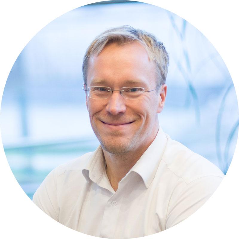 Jussi Simolin - Innoduel